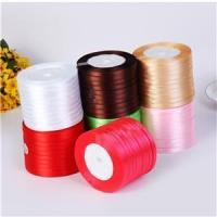 China Ribbon PRODUCT NAME:Bias Binding Tape on sale