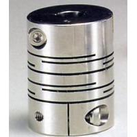 Quality SERVO COUPLING for sale