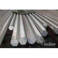 Quality ASTM 1045/S45C/C45 COLD DRAWN STEEL HEXAGONAL BAR for sale