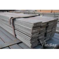 Quality ASTM 1020/S20C COLD DRAWN STEEL FLAT BAR for sale