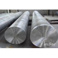 Quality AISI 4340 FORGED ALLOY STEEL BAR for sale