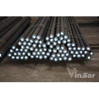 Quality ASTM A105 FORGED CARBON STEEL BAR for sale
