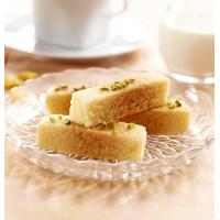 Buy cheap Mithai Milk Cake from wholesalers