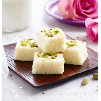 Buy cheap Mithai Kalakand from wholesalers
