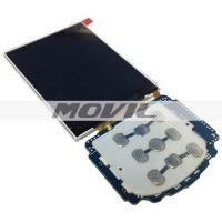 Buy cheap Lcd Display for Samsung Modelo F275 from wholesalers