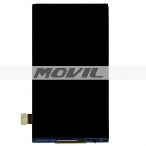 Buy LCD Screen Replacement for Samsung Galaxy Mega 5.8 i9152 at wholesale prices