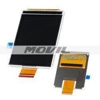 Buy cheap Display Lcd forSamsung E900 from wholesalers