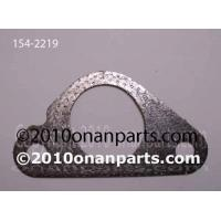 Quality 154-2219 Intake Gasket P224 & Later N Series for sale