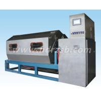 Quality Soft Flow Beam Dyeing Machine Textile Process Techniques Machinery for sale