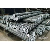 Quality AISI 5140/41Cr4/SCr440 COLD DRAWN STEEL ROUND BAR for sale