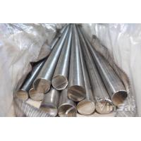 Quality JIS SUP9/DIN55Cr3 COLD DRAWN STEEL ROUND BAR for sale