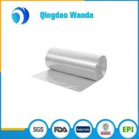 Quality Biodegradable Food Grade Packing Bag on Roll for sale