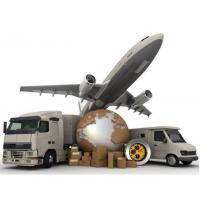 Quality Special Air Freight Service From Shenzhen Via Hongkong To Auckland For The Batteries Goods for sale