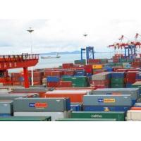 Quality China Export Customs Broker Agent for sale