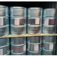 Quality 62-53-3 Industrial Grade Colorless Transparent Liquid Pigments Pesticide Raw Material Aniline Oil for sale