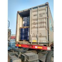 Buy cheap 67-63-0 Drum Packing 99.95% Cleaning Agent Plastic Usage Isopropyl Alcohol from wholesalers