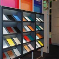 Quality Best Price OS High Pressure Laminate Sheet Panel for sale