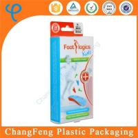Quality Environmental High Quality Insole Packaging Box for Sale for sale