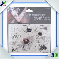 Quality women temporary tattoo s for sale