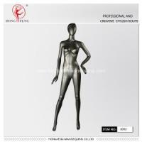 Quality 2016 NEW DESIGN ABSTRACT MANNEQUIN FOR WOMAN for sale