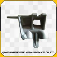 Buy cheap High Dimension Precise High Composition Precise Not Easily Deformed Sand Cast from wholesalers