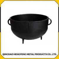 Buy cheap Healthy Fine Finished Durable and Stable Dutch Oven from wholesalers