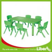 Quality Kids toddler children table and chairs for sale