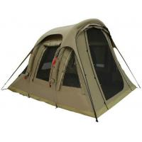 Quality Tent sk-04tent for sale