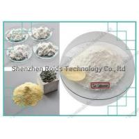 China Pharmaceutical Grade Lean Muscle Steroids , CAS 13103-34-9 Boldenone Undecylenate 300 on sale
