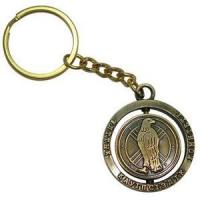 Buy cheap Wholesale Novelty Keychains from wholesalers