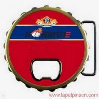 Buy cheap Novelty Bottle Openers from wholesalers