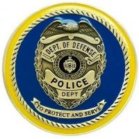 Buy cheap Law Enforcement Challenge Coins from wholesalers