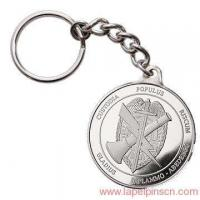 Buy cheap Wholesale Custom Keychains from wholesalers