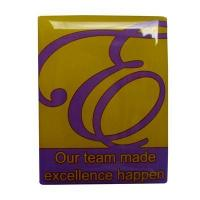 Buy cheap Team Lapel Pins from wholesalers