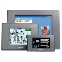 Quality HMI Display Devices HMI Devices for sale