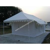 Quality Swiss Cottage Tents for sale