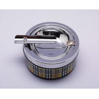 Quality Smokeless Cigar Ashtray for sale
