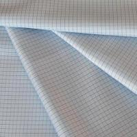 Buy cheap Anti Static Filter Cloth from wholesalers