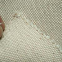 Buy cheap Cotton Filter Cloth from wholesalers