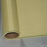Buy cheap Aramid(Kevlar) Woven Filter Cloth from wholesalers