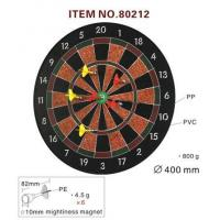 Quality Throwing  Magnetic dart for sale