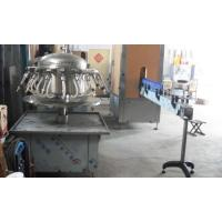 Buy cheap Hydrocone type 18 heads filling machine from wholesalers