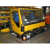 Quality Driving cab for sale