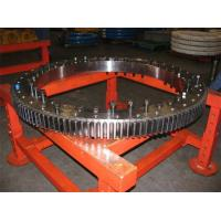 Quality Gear ring swing for sale