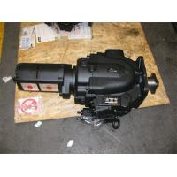 Quality High pressure oil pump for sale