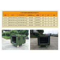Quality Protective Case Rack Case Catalogue for sale