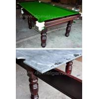 Quality Billiards Table for sale