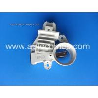 Buy cheap Alternator and components F601 from wholesalers
