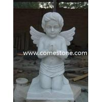 FS03 Stone Carving Figure