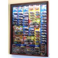 China Diecast Collector Cases - Packaged Hot Wheels/Matchbox on sale